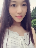 dinhhoang_208's Avatar