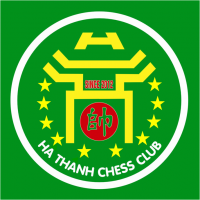 thinhhathanhclub's Avatar