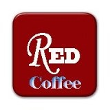 Red Coffee's Avatar